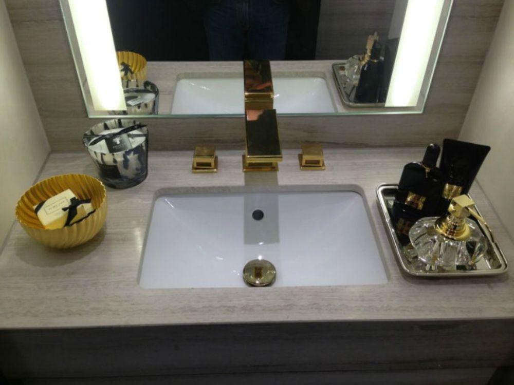 Sink-in-Filetto-Light-Marble.jpg