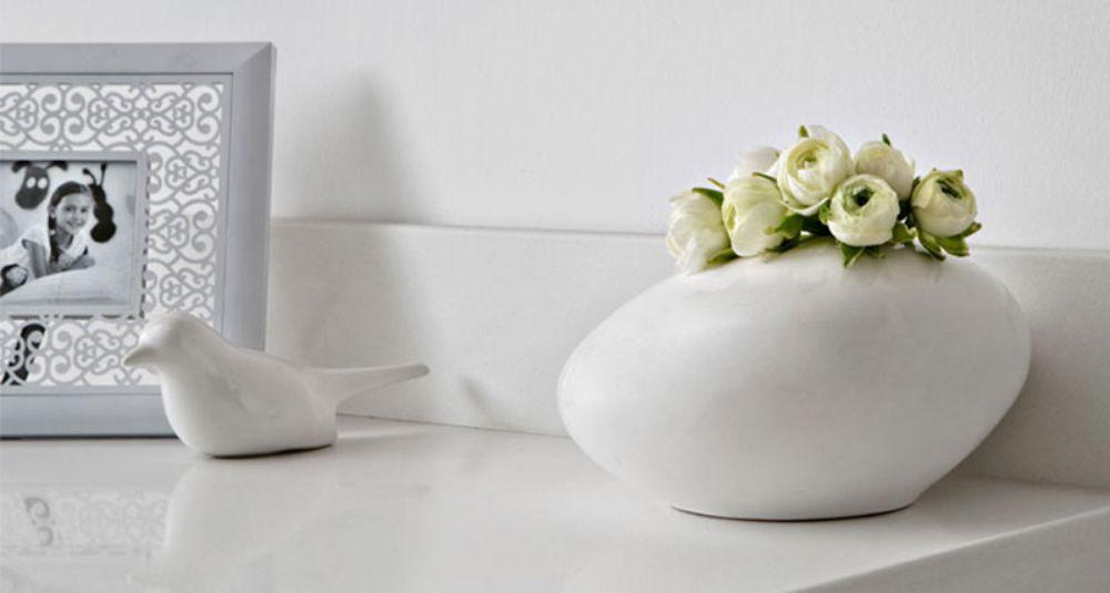 Classico-Pure-White1.jpg