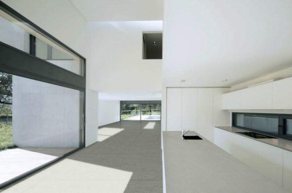 Dekton_by_Cosentino_Flooring_Sirocco.jpg