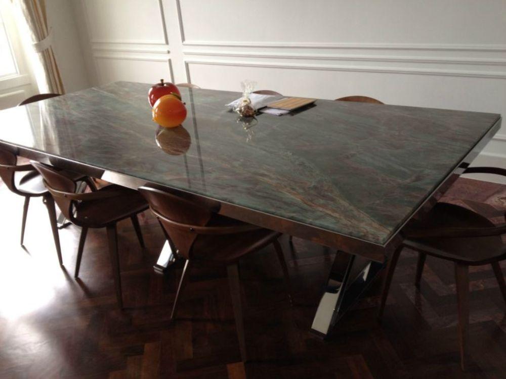 Bespoke-Marble-tabletop.jpg