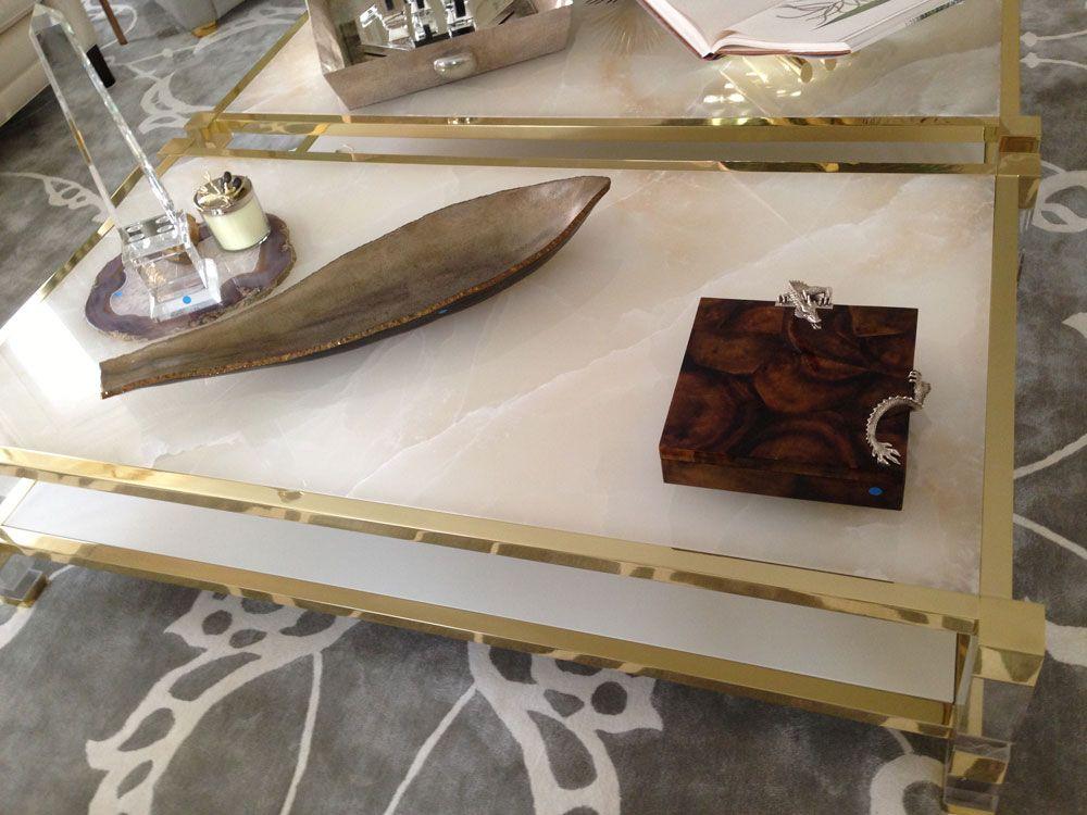 Bespoke-Table-top-in-Ivory-Onyx.jpg
