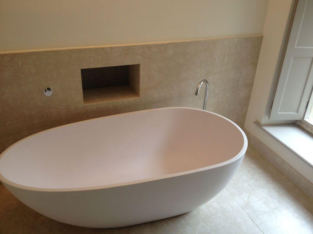 Marble_Bathroom1.JPG