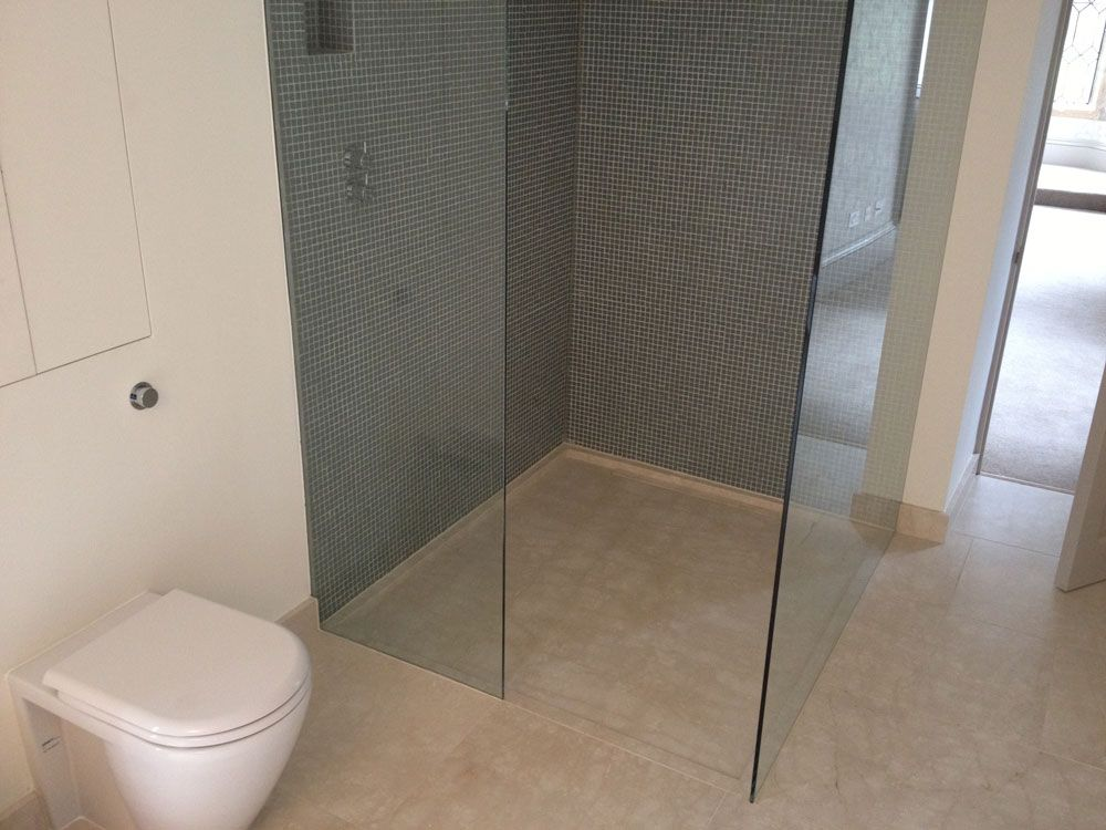 Marble_Bathroom3.JPG