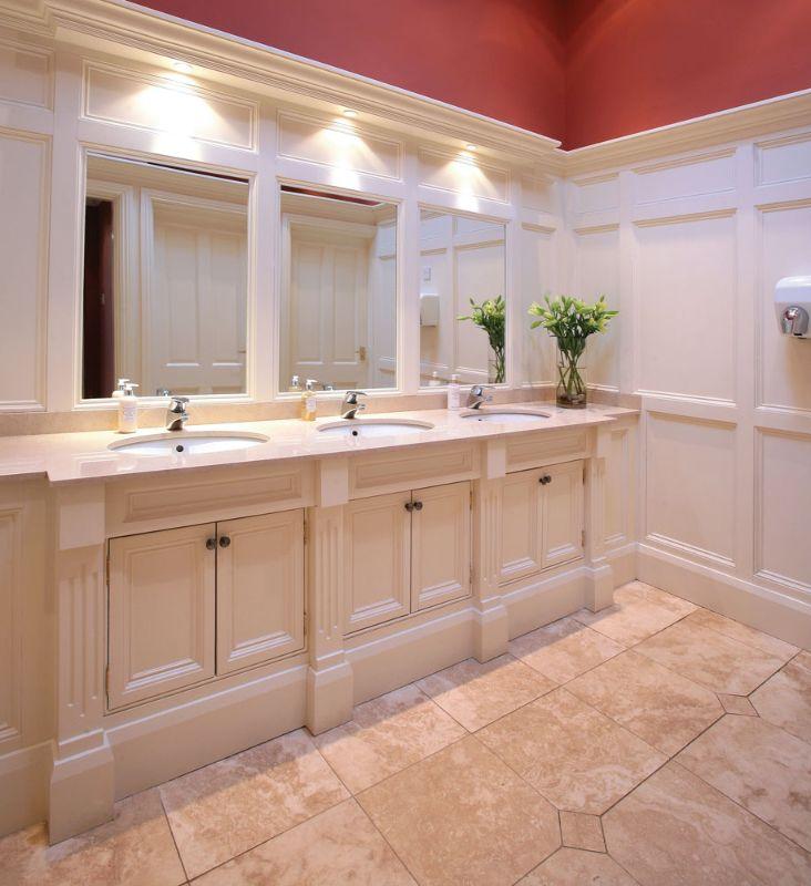 Vanity-Tops-in-Crema-Marfil-Marble-1.jpg