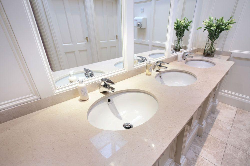 Vanity-Tops-in-Crema-Marfil-Marble-3.jpg