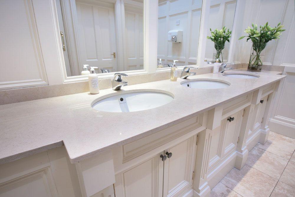 Vanity-Tops-in-Crema-Marfil-Marble-4.jpg