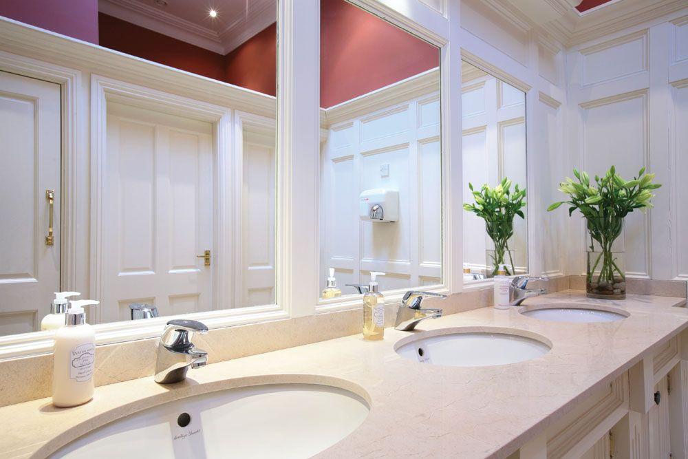 Vanity-Tops-in-Crema-Marfil-Marble-5.jpg