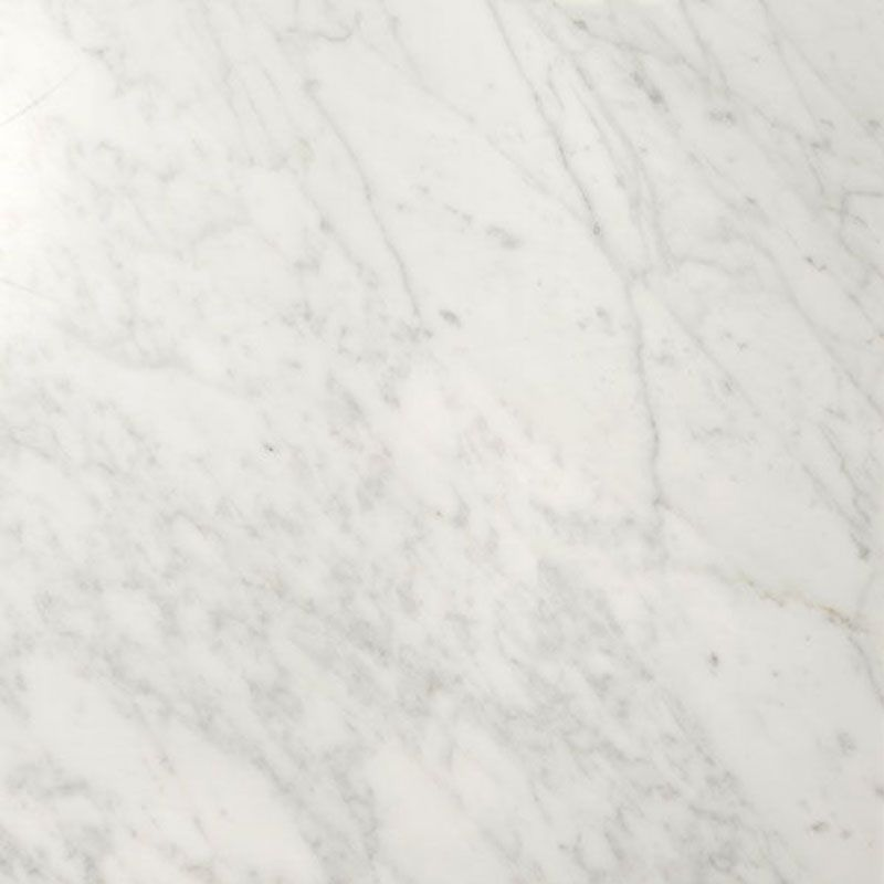 BIANCO CARRARA C POLISHED