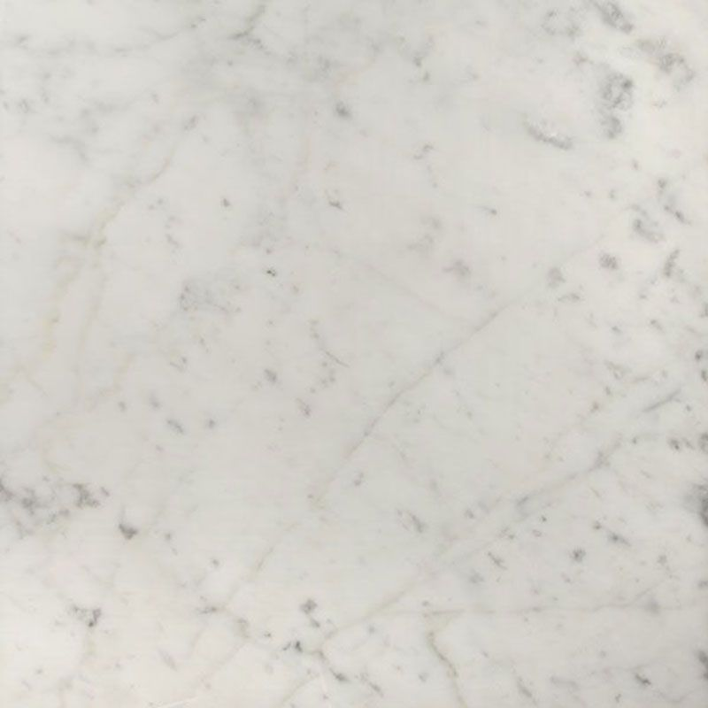 BIANCO CARRARA CD POLISHED