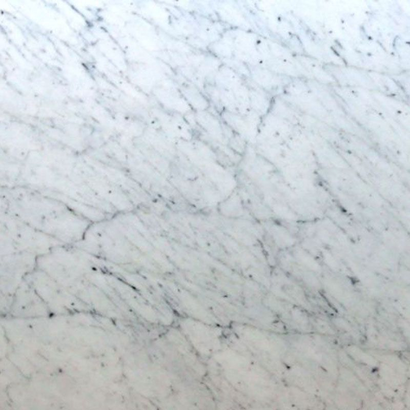 BIANCO CARRARA EXTRA POLISHED