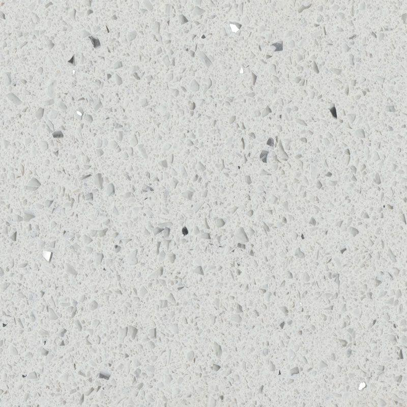 TNC DIAMOND WHITE