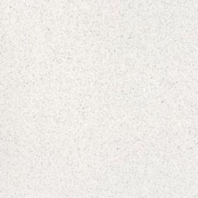 Blanco Stellar Snow