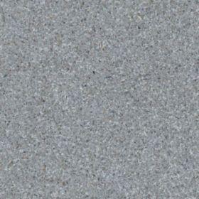 Alumino Nube