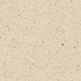 Blanco Capri Limestone