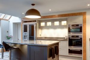 Marple Kitchen Finished!!! JPG-18.jpg