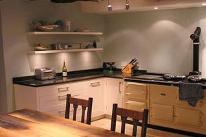 Marsden_BlackGranite.jpg