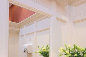 Vanity-Tops-in-Crema-Marfil-Marble-7.jpg