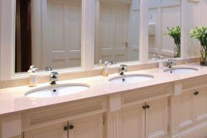 Vanity-Tops-in-Crema-Marfil-Marble-2.jpg