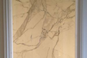 Bespoke-Marble-Shower1.jpg