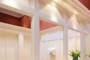 Vanity-Tops-in-Crema-Marfil-Marble-6.jpg