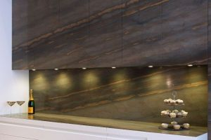 Holloways-Elegant Brown Marble–Clad-and-Bookmatched-kitchen-doors.jpg