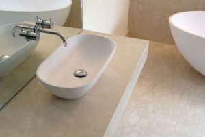 Marble_Bathroom2.JPG