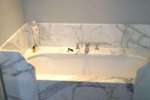 Bespoke-marble-bath.jpg