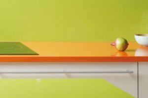 OrangeandApple.jpg