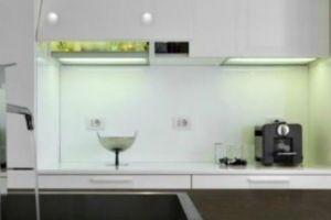 dekton-keranium-countertop.jpg