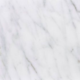 BIANCO CARRARA CD HONED